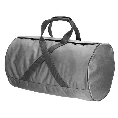 AWOL (L) DAILY Duffle Bag (Gray)