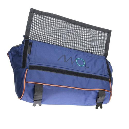 Awol daily messenger bag blue awol jpg 500x500 Messenger bag blue 6d85fa9723dfe