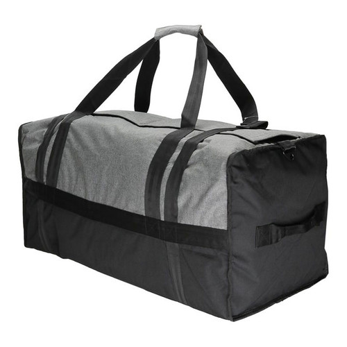 AWOL (XXL) DAILY Square Bag (Gray)