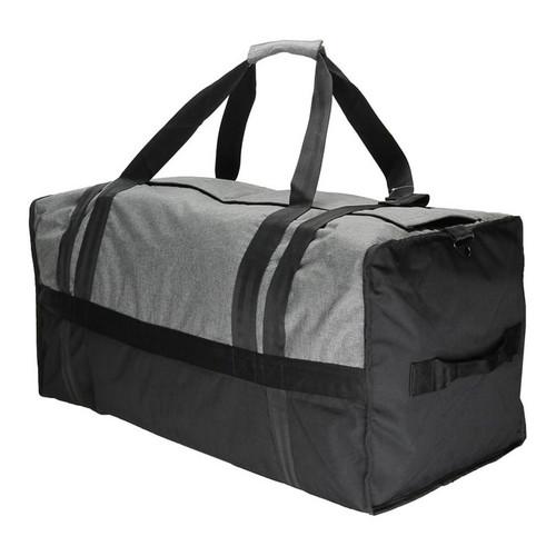 AWOL (XXL) DAILY Square Bag (Gray)