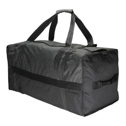 AWOL (XXL) DAILY Square Bag (Black)