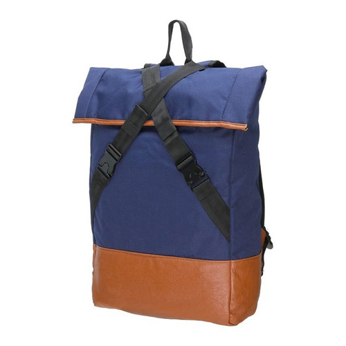 AWOL (L) DAILY Backpack (Blue)