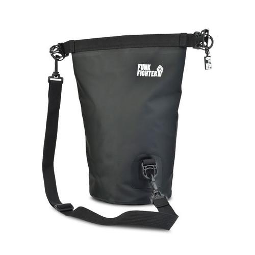 Funk Fighter (10L) DIVER Bag