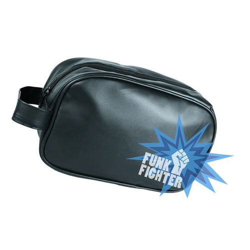 Funk Fighter DAILY Travel Bag