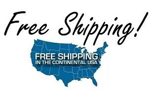 free-us-shipping.jpg