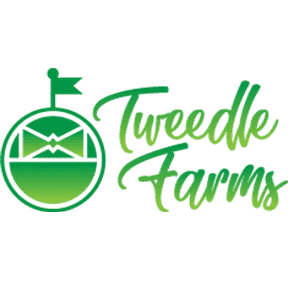 Tweedle Farms