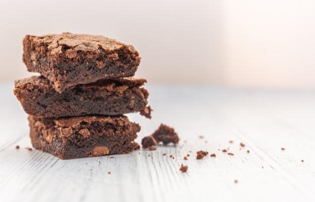 How To Make CBD Brownies: The Best CBD Brownie Recipe