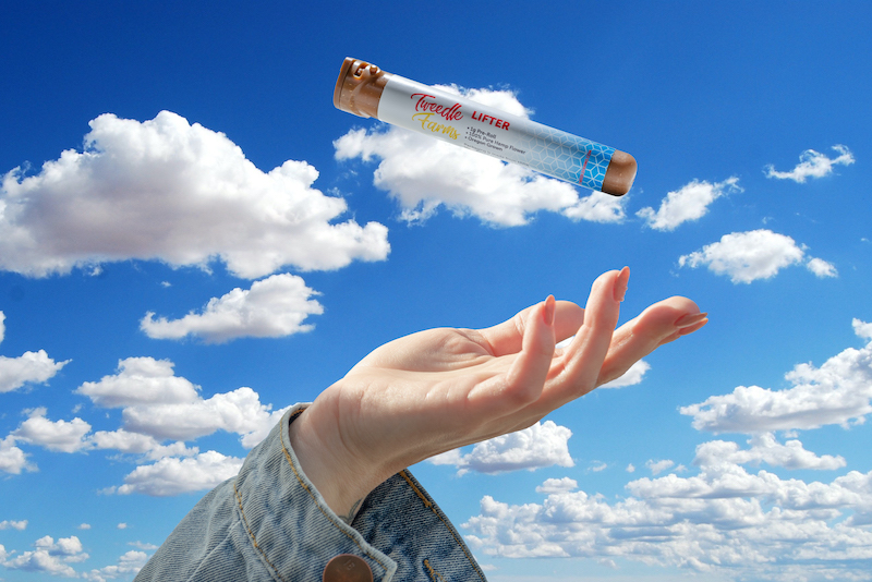 Is Buying CBD Flower Legal?