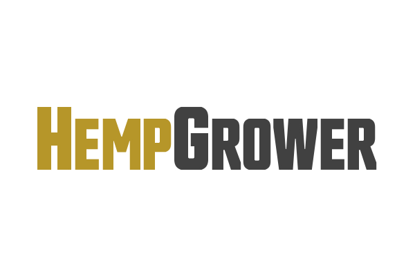 Tweedle Farms Quoted in Hemp Grower