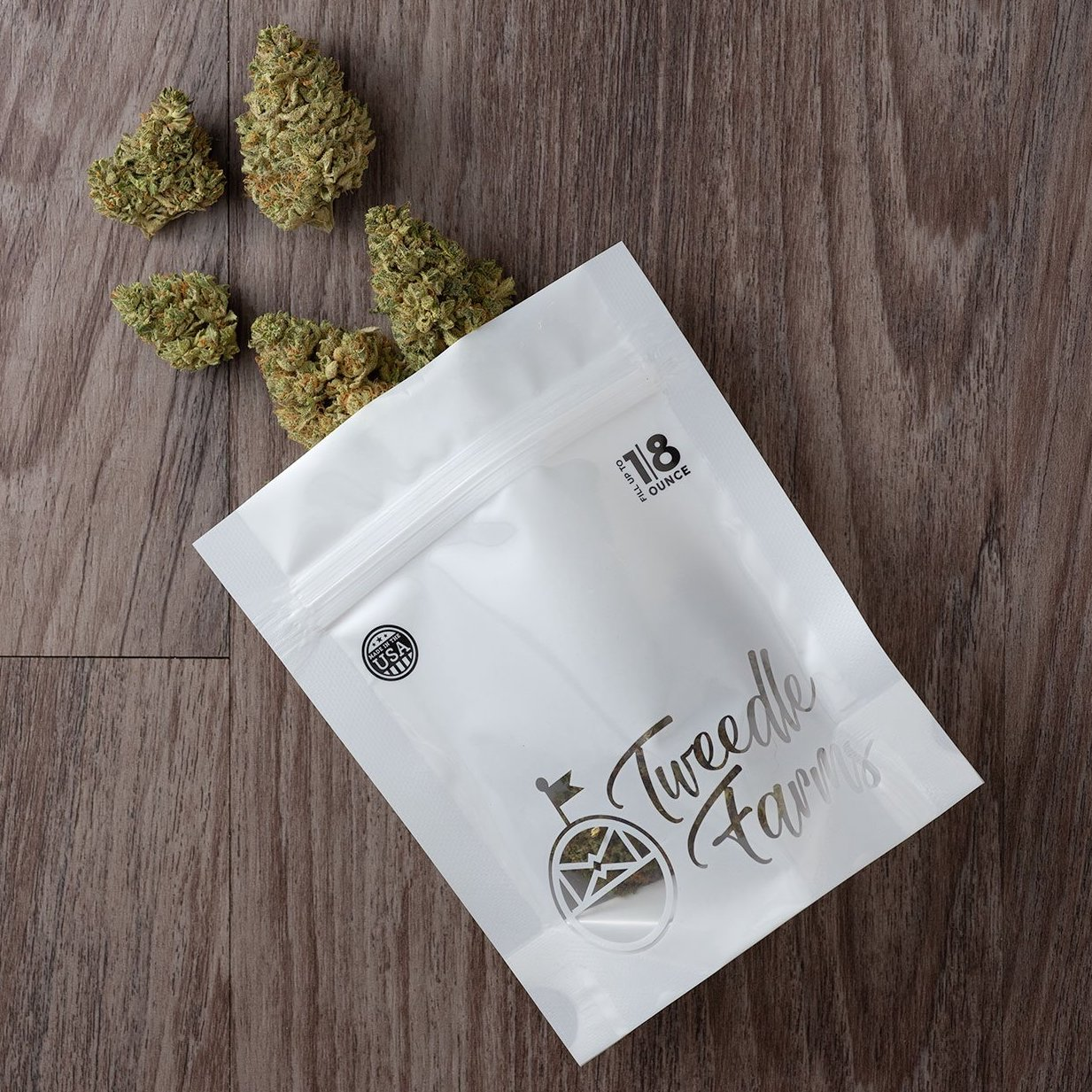 Learn About Our New Terploc Bags!