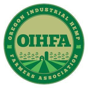 Help Us Keep Oregon Hemp From Being Over-Regulated!