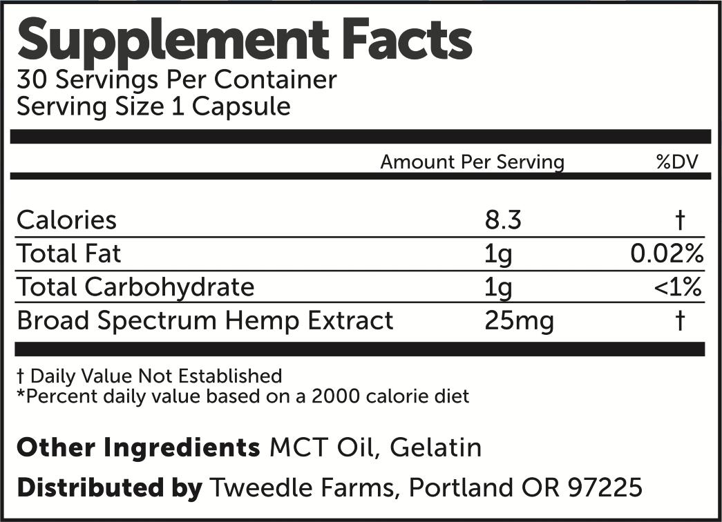 Tweedle-Farms-broad-spectrum-cbd-capsule-supplement-facts.png