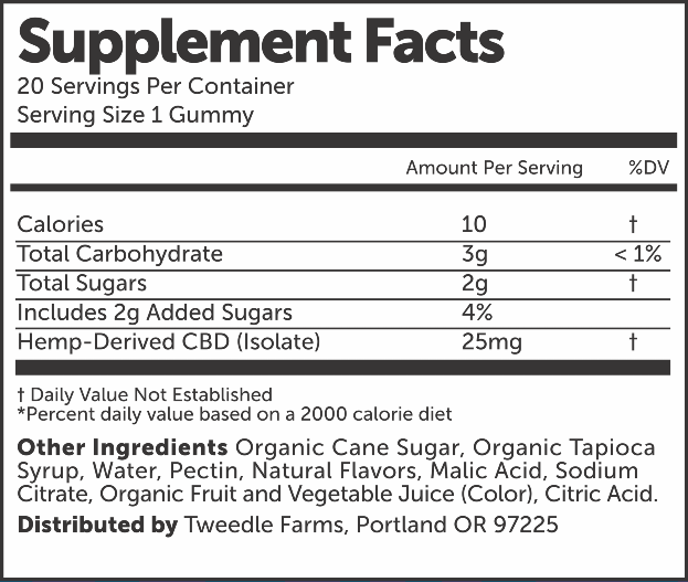 gummy-supplement-facts.png