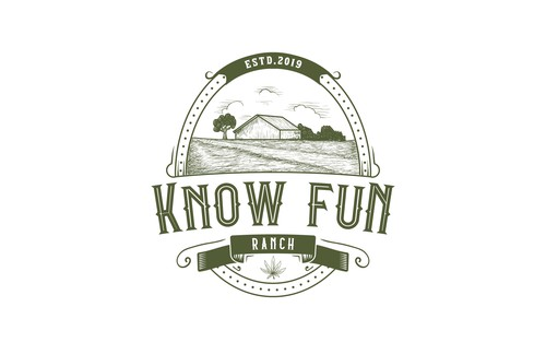 Know Fun Ranch