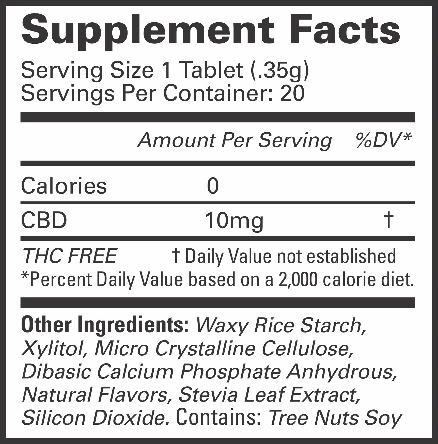 tweedle-farms-cbd-tablets-supplement-facts.png