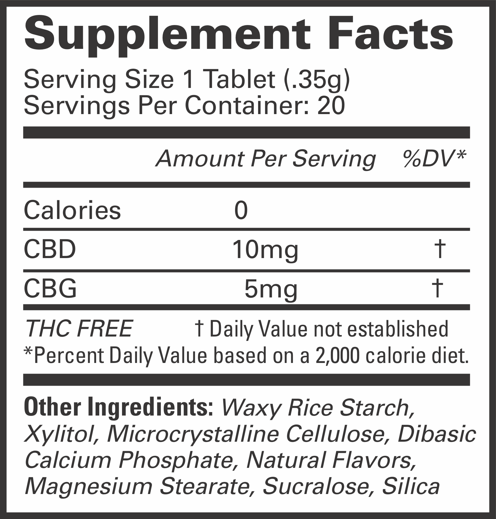 tweedle-farms-cbg-tablets-supplement-facts.png