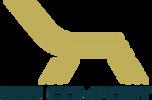 GEG COMFORT