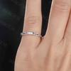Opal Wedding Band Amethyst Engagement Ring 0