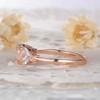Moonstone Jewelry For Sale-BBBGEM Moonstone Ring