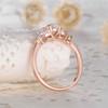 Moonstone Tings-BBBGEM Moonstone Ring