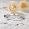 diamond wedding band 02