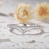 diamond wedding band 04