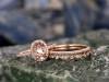 morganite-rose-gold-wedding-set-h1