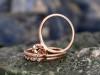 morganite-rose-gold-wedding-set-h2
