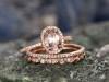 morganite-rose-gold-wedding-set-h5