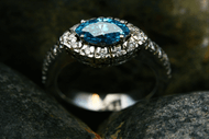 5 things to remember when purchasing sapphire rings