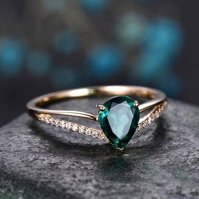 emerand ring