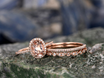 morganite-rose-gold-wedding-set-h1