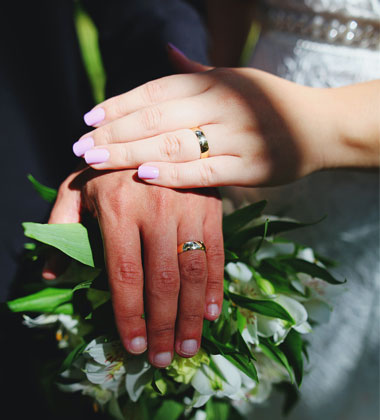 What To Look For In Engagement Ring?