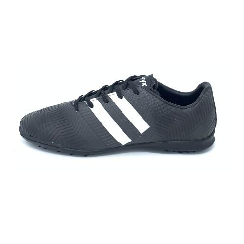 Oryx Rapid Football Shoes Turf Black / White