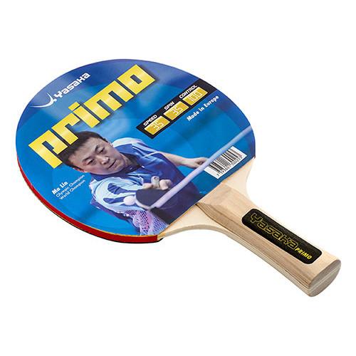 Yasaka Racket Primo