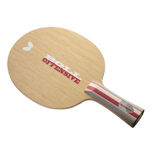 Butterfly Blade Timo Boll Offensive