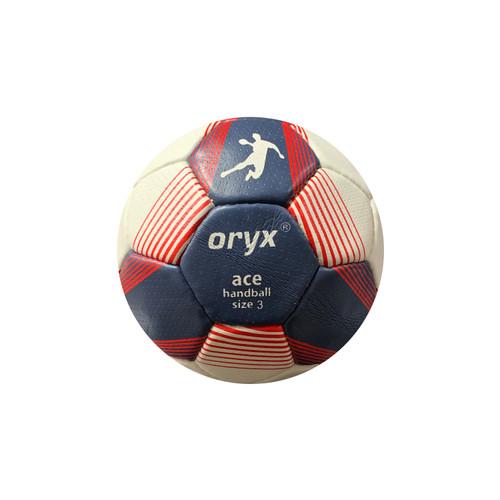 Oryx Handball Ace Official Size 3