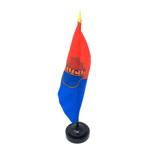 Homenetmen Desk Flag