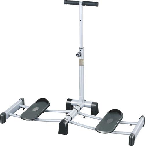 Leg Master Total Body Toning & Strengthening Machine