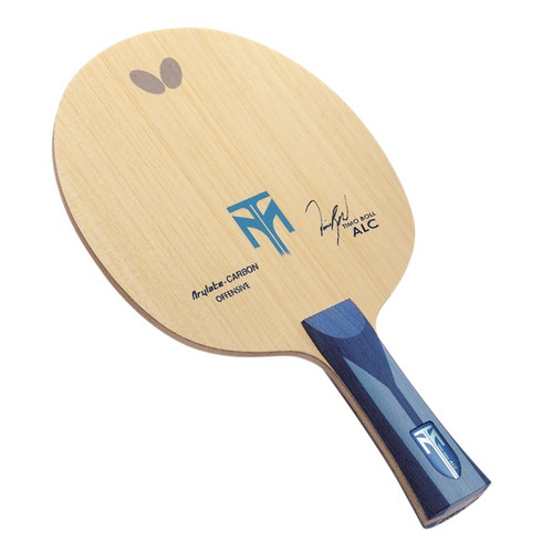 Butterfly Blade Timo Boll ALC