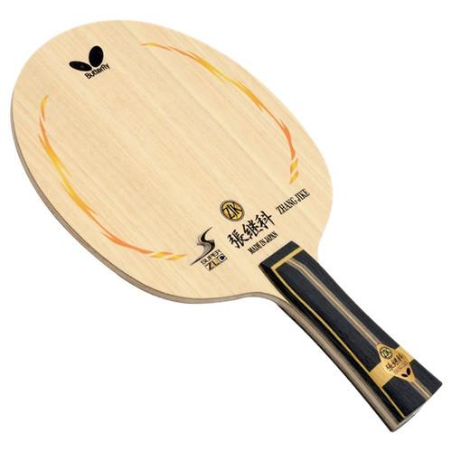 Butterfly Blade Zhang Jike Super ZLC