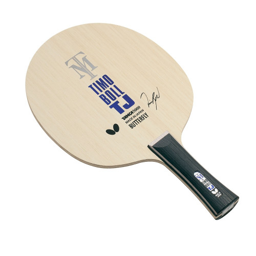 Butterfly Blade Timo Boll TJ