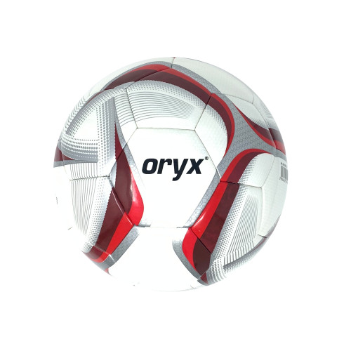 Oryx Football Munich Official Size (5) & Weight Match Ball