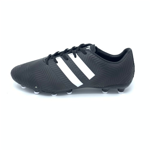 Oryx Football Shoes Firm Ground 805