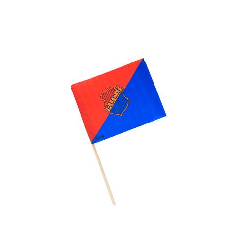 Homenetmen Hand Flag