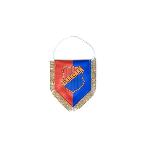 Homenetmen Flag Hanging Pennant