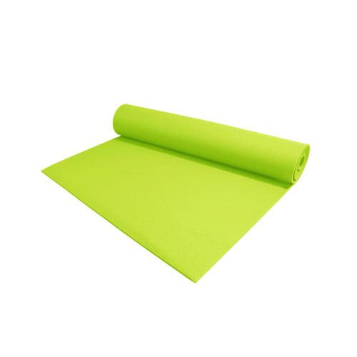Yoga Mat 0.6 cm Thick