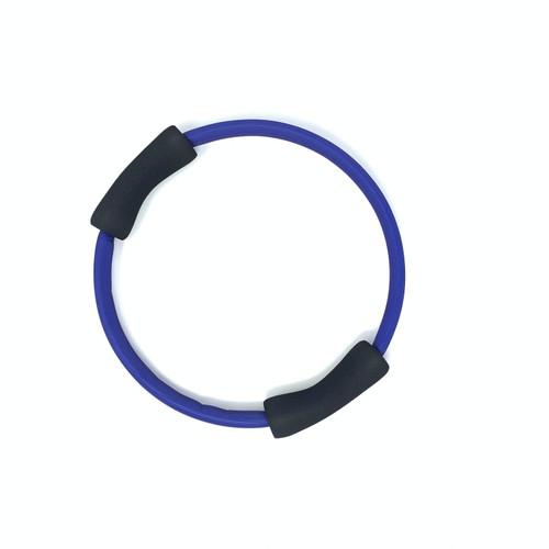 Pilates Ring 38 cm Diameter