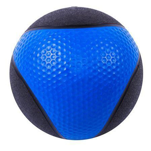 Medicine Ball for Workouts Exercise Balance Training