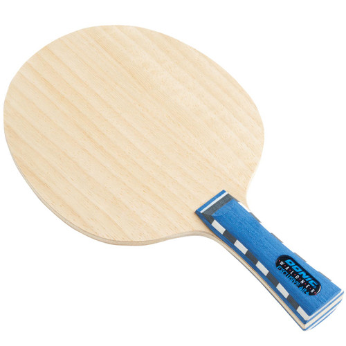 Donic Blade Waldner Exclusive AR+
